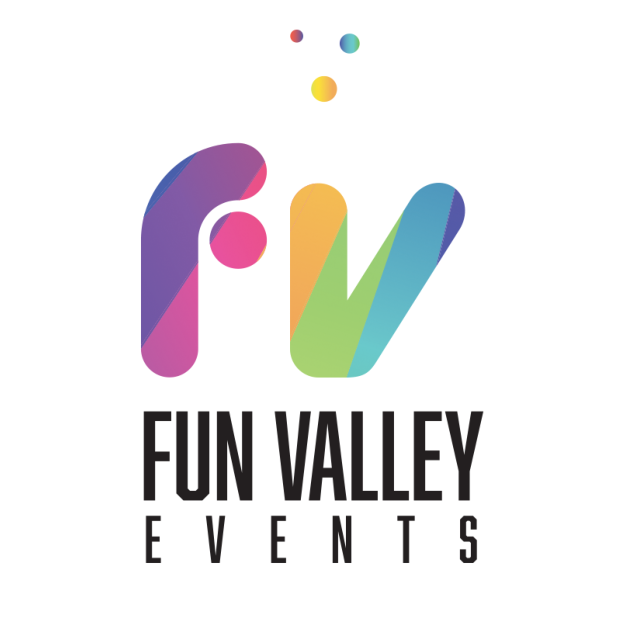 Fun Valley Events